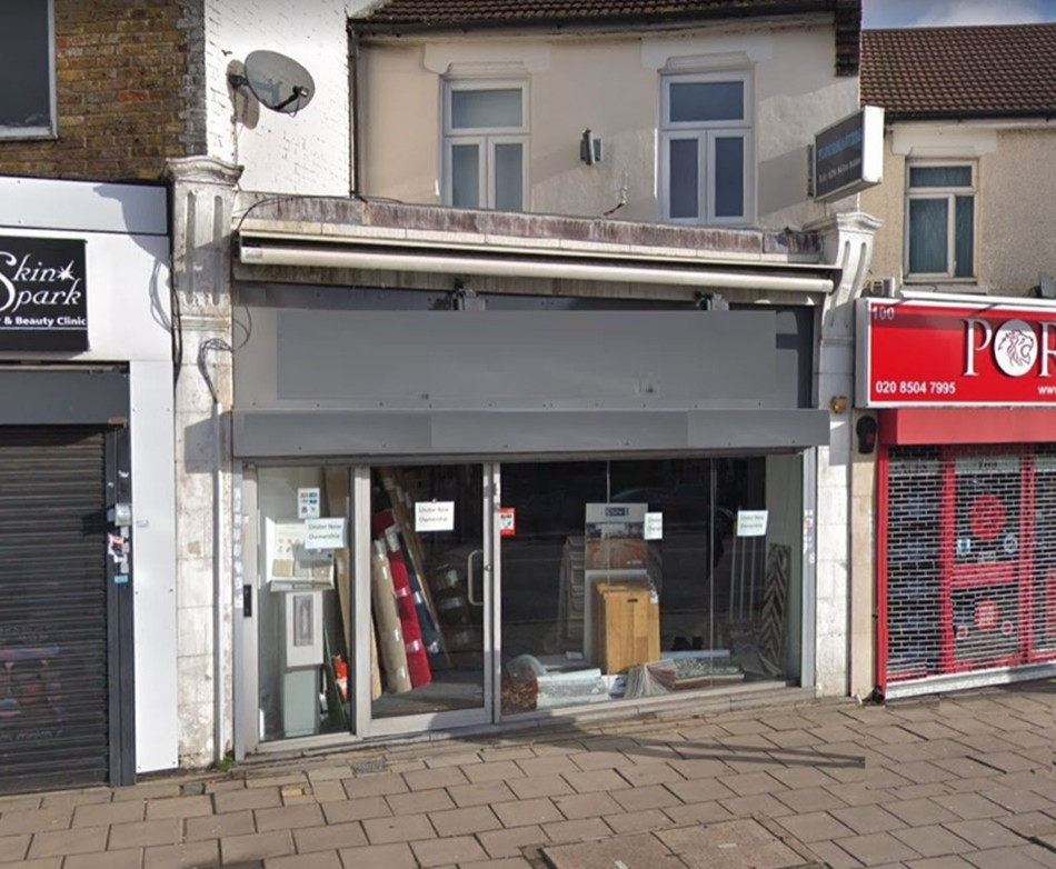 Images for Snakes Lane East, Woodford Green EAID: BID:cwc