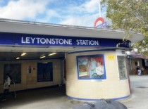 Images for Church Lane, Leytonstone