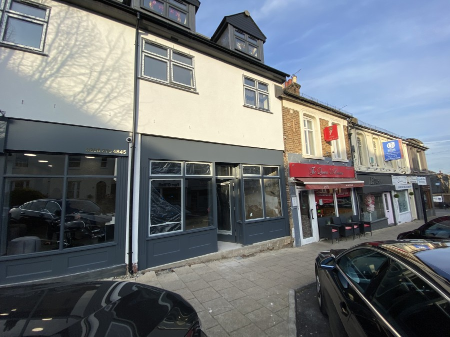 Images for Queens Road, Buckhurst Hill EAID: BID:cwc